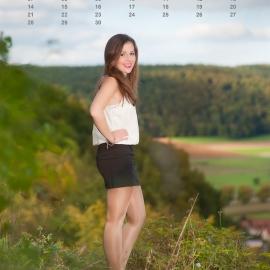 Kalender Lisa