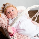 Foto Margraf, Margraf, Babyaufnahmen, Kinderaufnahmen, Babyfotografie, Kinderfotografie, Portraitfotografie