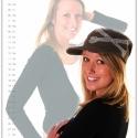Foto Margraf, Margraf, Kalender, Kalenderdesign