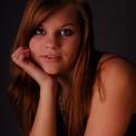 Foto Margraf, Margraf, Portrait, Portraitaufnahmen, Portraitfotografie, Studiofotografie, Outdoorfotografie