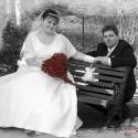 Foto Margraf, Margraf, Hochzeit, Hochzeitsaufnahmen, Hochzeitsfotografie, Hochzeitsreportage